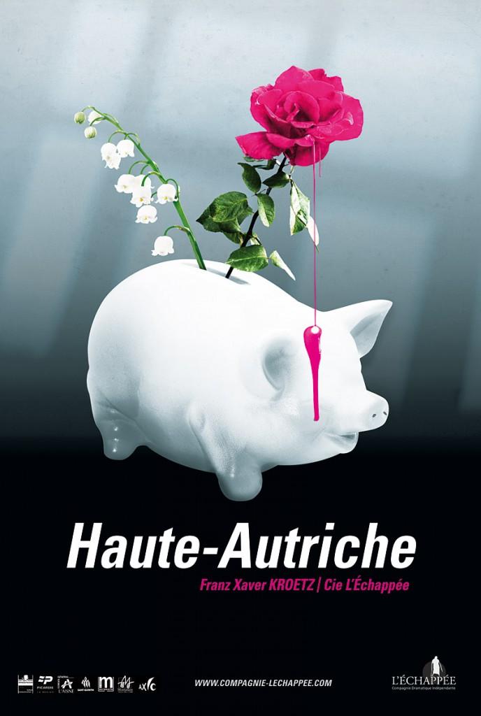 haute_autriche_affiche