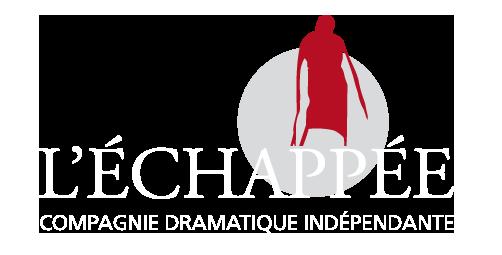 Compagnie L'Échappée