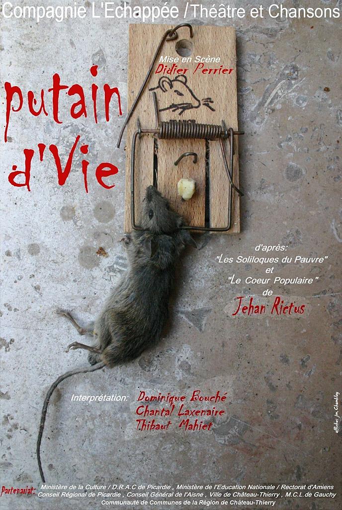 putain_de_vie_affiche