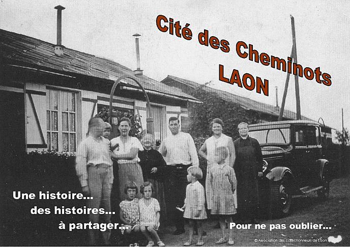 La-cite-des-cheminots_affiche