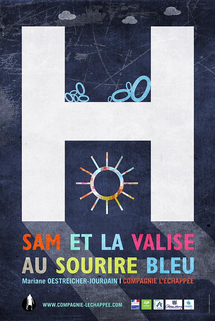 sam_et_la_valise_au_sourire_bleu_affiche