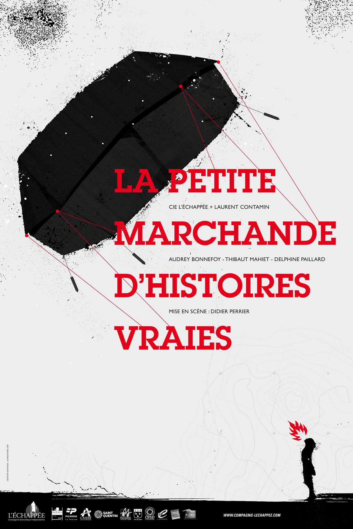 la_petite_marchande_slide1