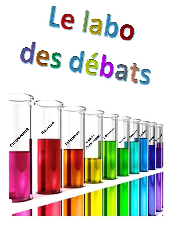 page1_le-labo-des-debats_40p100_rogner-pour-site