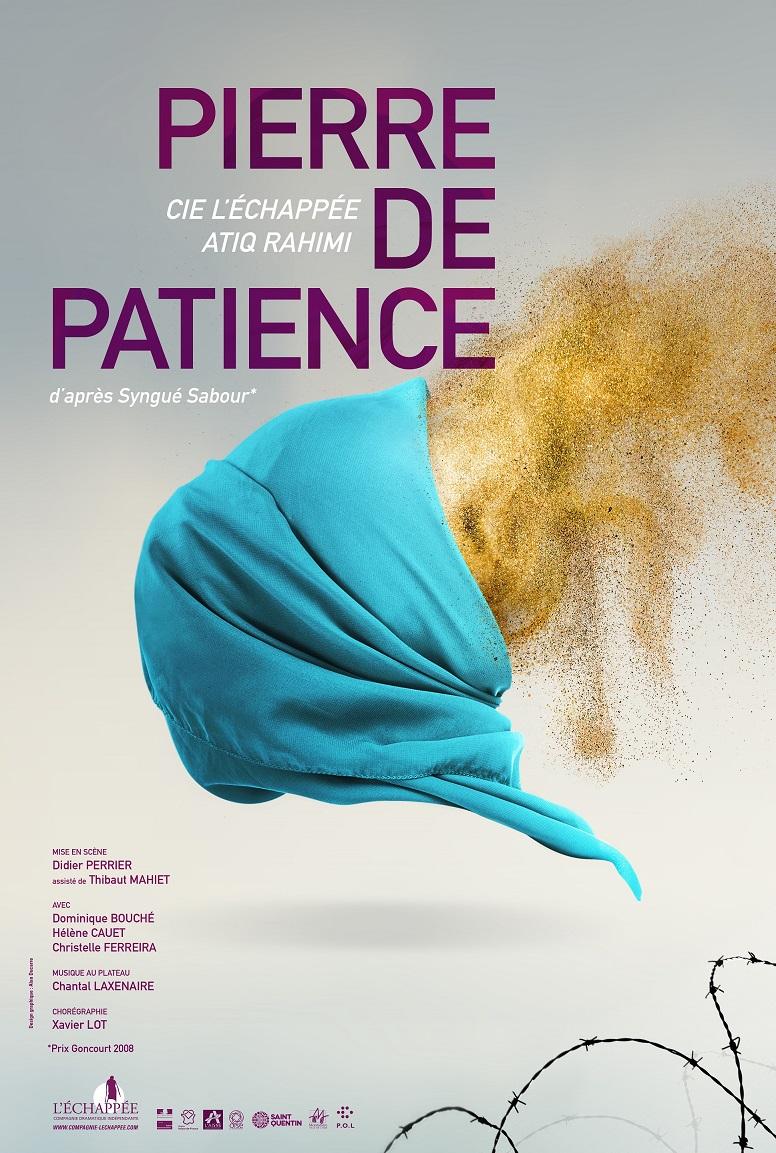 Pierre_de_Patience_40p100_puis40p100