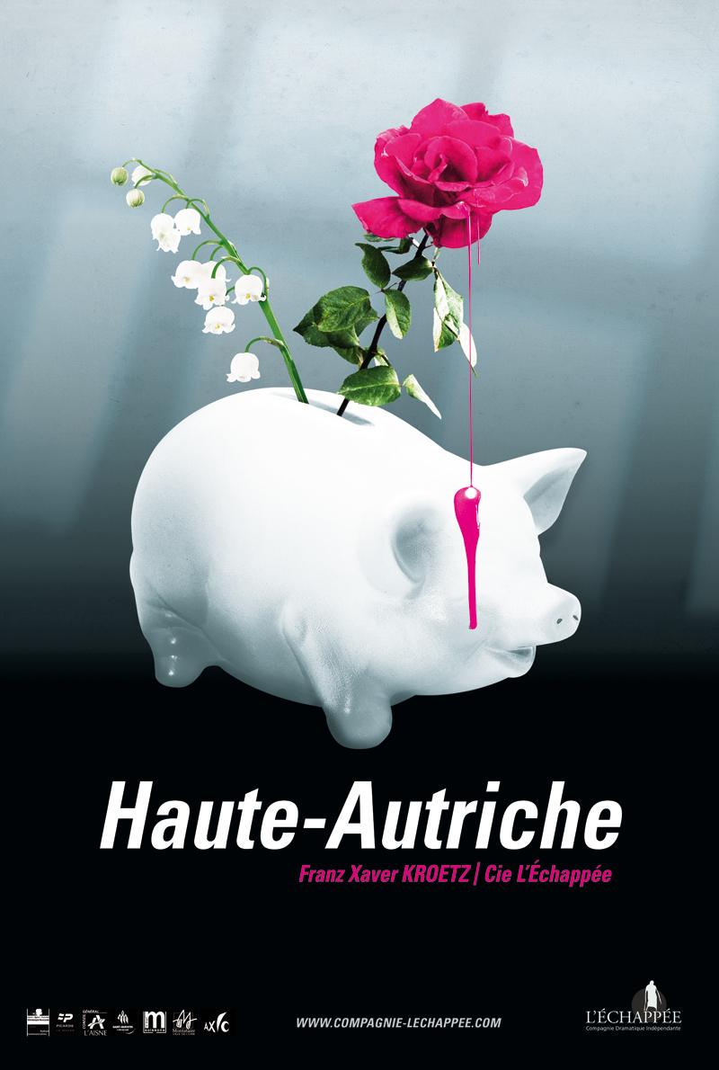 Affiche-Haute-Autriche-800x1190