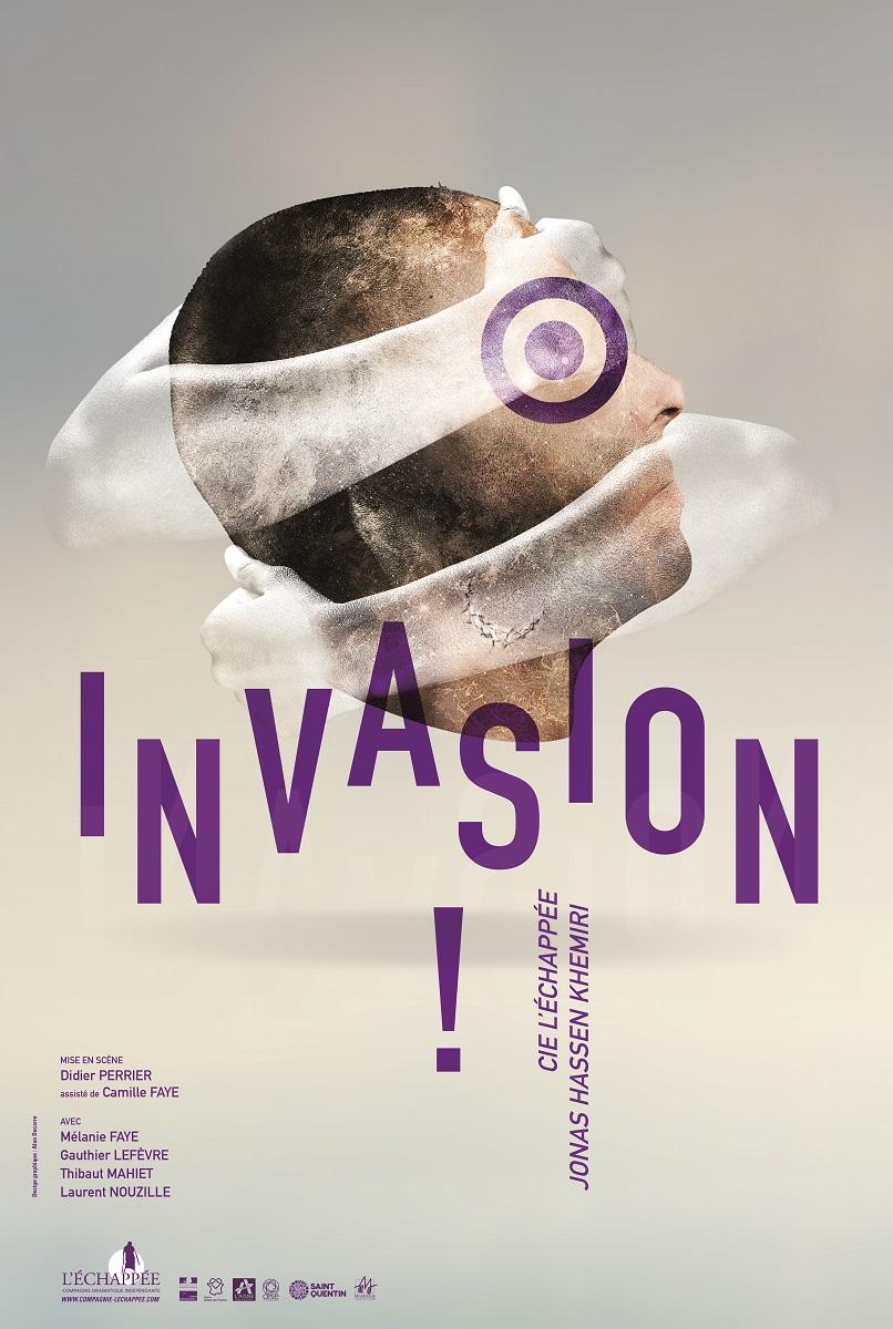 Invasion_40x60_print_1200x600